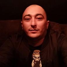 Фотография мужчины Влад, 34 года из г. Одесса