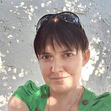 Фотография девушки Анюта, 33 года из г. Курахово