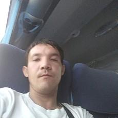Фотография мужчины Ренат, 30 лет из г. Энгельс