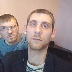 Фотография мужчины Александр, 25 лет из г. Калининград