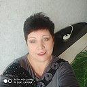 Екатерина, 54 года