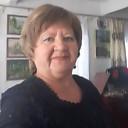 Алла, 69 лет