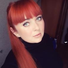 Фотография девушки Саша, 29 лет из г. Новокузнецк