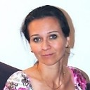Марьям, 46 лет