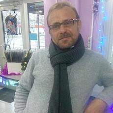 Фотография мужчины Олег, 51 год из г. Кропоткин