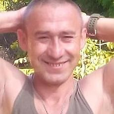 Фотография мужчины Максим, 44 года из г. Канев