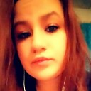 Дарья, 20 лет