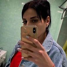 Фотография девушки Анжела, 33 года из г. Славянск-на-Кубани