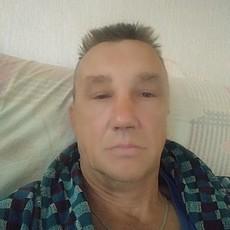 Фотография мужчины Геннадий, 53 года из г. Киров