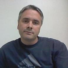 Фотография мужчины Андрей, 50 лет из г. Пенза