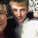 Кирюха, 23 года