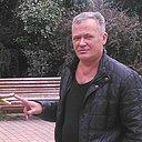 Михаил, 50 лет