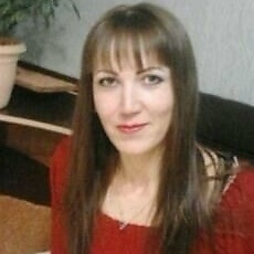 Фотография девушки Марина, 38 лет из г. Киселевск