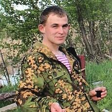 Фотография мужчины Александр, 25 лет из г. Суджа