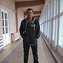 Виктор Володин, 50 лет