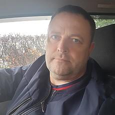 Фотография мужчины Евгений, 41 год из г. Острогожск