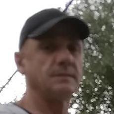 Фотография мужчины Леонид, 48 лет из г. Житковичи