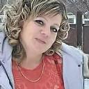 Лилия, 38 лет