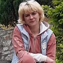 Неля, 46 лет