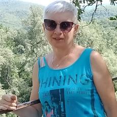 Фотография девушки Наталья, 55 лет из г. Горячий Ключ