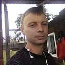 Артур, 28 лет