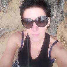 Фотография девушки Наталья, 43 года из г. Сергиев Посад