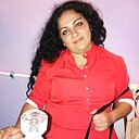 Сабина, 32 года
