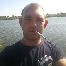 Фотография мужчины Юрий, 30 лет из г. Каневская