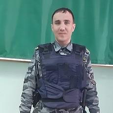Фотография мужчины Иван, 41 год из г. Слюдянка