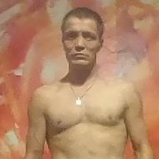 Фотография мужчины Роман, 41 год из г. Кабанск