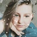 Наталия, 23 года
