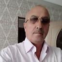 Магомед, 59 лет