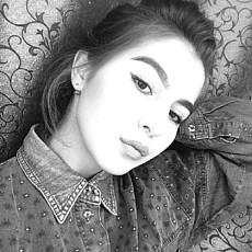 Фотография девушки Алёна, 22 года из г. Камышин