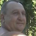 Валентин, 54 года