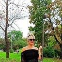 Юлия, 35 лет