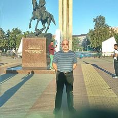 Фотография мужчины Андрей, 55 лет из г. Лиски