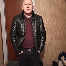 Фотография мужчины Рустем, 54 года из г. Азнакаево