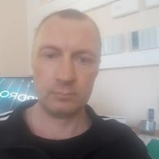 Фотография мужчины Алексей, 42 года из г. Биробиджан