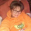 Танюша, 60 лет