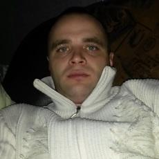 Фотография мужчины Николай, 33 года из г. Первоуральск
