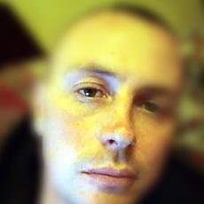 Фотография мужчины Дима, 38 лет из г. Полоцк