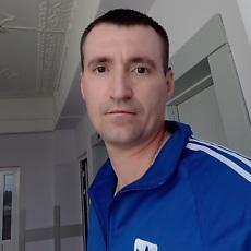 Фотография мужчины Влад, 37 лет из г. Жодино
