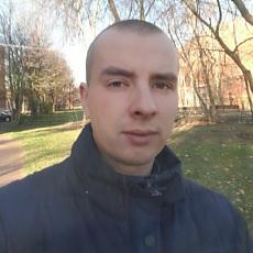 Фотография мужчины Виктор, 25 лет из г. Санкт-Петербург