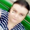 Катюша, 33 года
