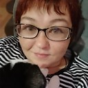 Anna, 39 лет