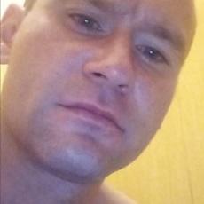 Фотография мужчины Илья, 35 лет из г. Мончегорск