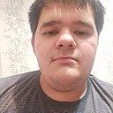 Дмитрий, 24 года