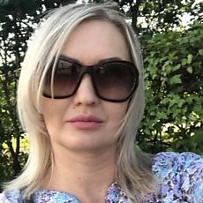 Фотография девушки Ната, 41 год из г. Хабаровск