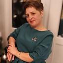 Валюша, 48 лет