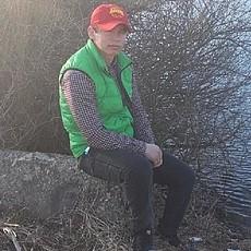 Фотография мужчины Амир, 27 лет из г. Домодедово